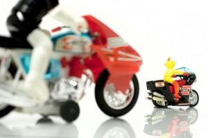 Takatoku_Evil-Bike-&-Zabitan