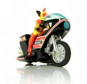 Takatoku_Evil-Bike_2