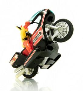 Takatoku_Evil-Bike_4