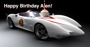 happy Birthday Alen final