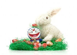 Happy_Easter_2012