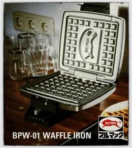 bullmark-waffle-iron_vintage590