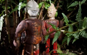08_Zenmai_open-air_08