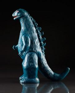 Bullmark_Godzilla_2