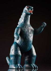 Bullmark_Godzilla_3