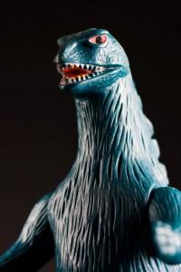 Bullmark_Godzilla_4