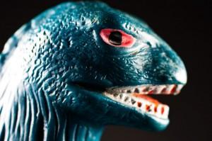 Bullmark_Godzilla_6
