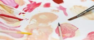 Nakajima_Miracle-3_paint_2