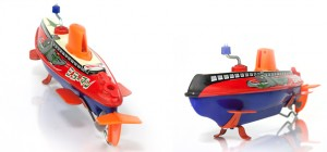 Bullmark_Mirrorman_Submarine_toy_4