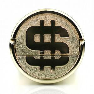 Popy_GB-81-Coin-Lightan_1