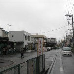 iOkegawa / Saitama