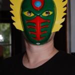 me-mask1