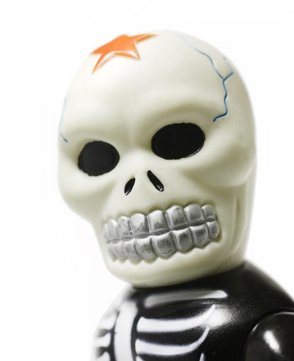 nakajima_the-skull-star_2