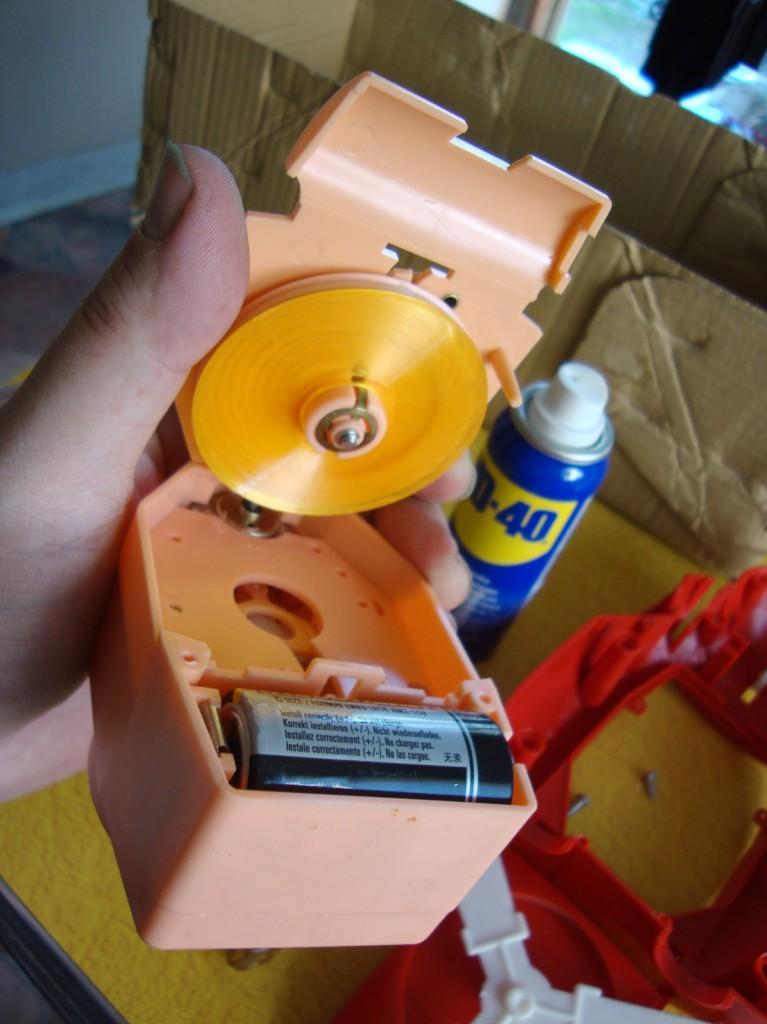 repair-3