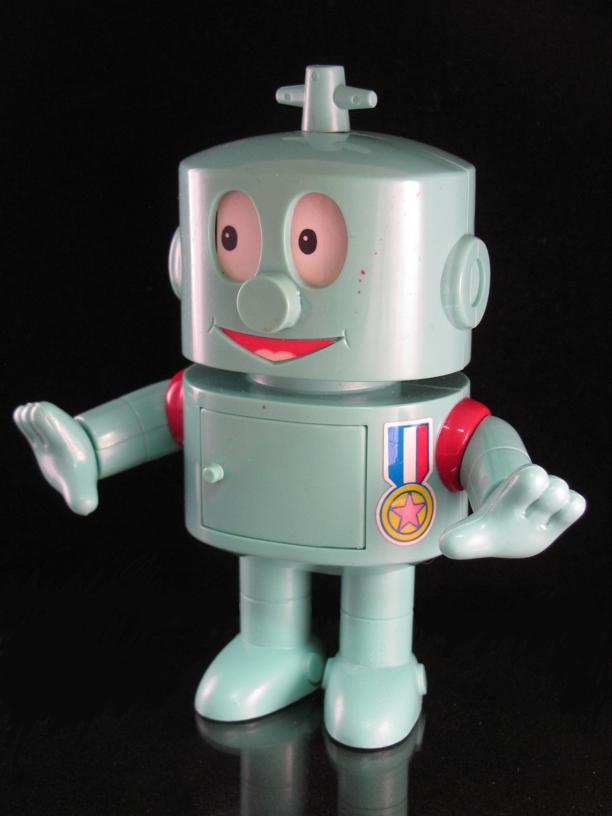 robotantbdx