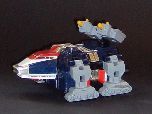 tankcommandfr