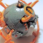 unicronplanet2