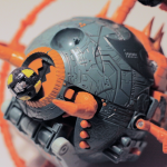 unicronplanet3