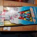 zaboga-missle-firing-vinyl-box1